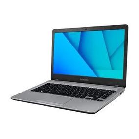 Notebo Samsung E35s 14p I36006u 4gb Hd1tb W10 Np300e4l-kw1br