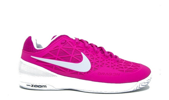 Exclusivesshoes. Air Zoom Cage Dragon. Talles 6.5us, 37.5eur