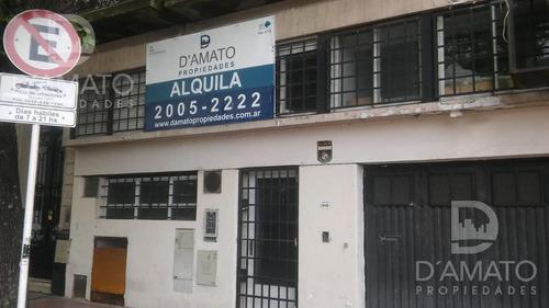 Local - San Telmo