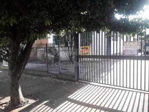 Imagem 1 de 9 de Casas - Ref: V13962