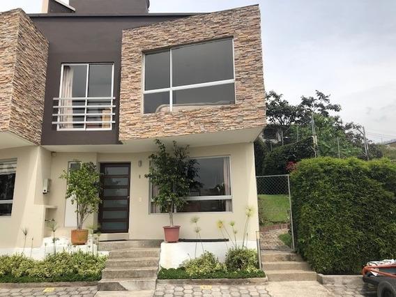 Casa En Cumbayá