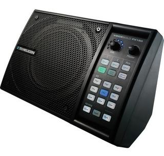 Tc-helicon Voicesolo Fx150 Personal Pa Y Procesador De Voz