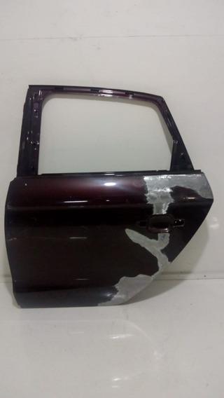 Porta Traseira Esquerda Audi A1 - Original