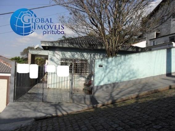 Venda Casa São Paulo Vila Nova Jaraguá - C105