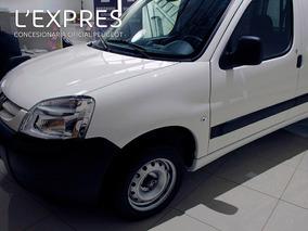 Peugeot Partner Confort C