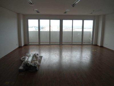 Loja Em Santos Bairro Centro - A7475