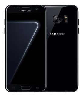Samsung Galaxia S7 Móvil Teléfono 4gb 32gb 5.1inch 12mp Exyn