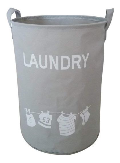 Cesto Ropa/ Canasto Ropa Sucia/ Cesto Laundry