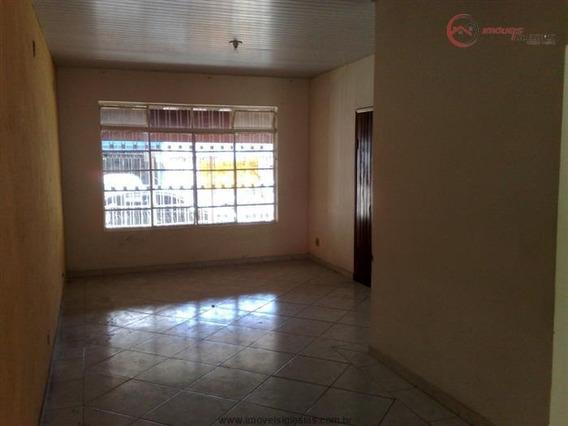 Casas Comerciais Para Alugar Em São Paulo/sp - Alugue O Seu Casas Comerciais Aqui! - 1452739