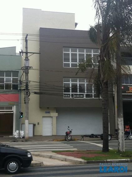 Prédio - Jardim Dos Camargos - Sp - 443895