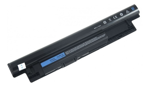 Bateria Dell Inspiron 14r (5421) (3421) (3521) Type Mr90y