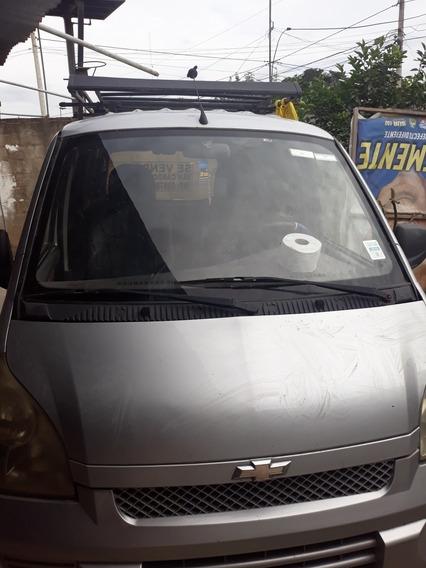 Chevrolet N300 N300 Motor 1200