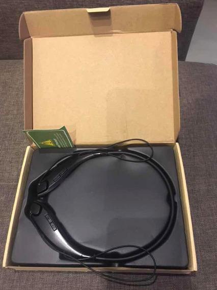 Fone Bluetooth Mpow 129,00