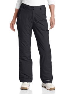 93a6f3efbde9 Pantalones Columbia Mujer en Mercado Libre Perú