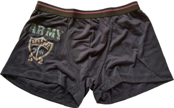 Boxer Handicap 3051