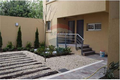 Duplex En 1° Piso Venta Terraza Propia 3 Ambientes