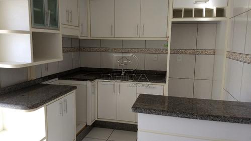 Apartamento - Centro - Ref: 27697 - V-27695