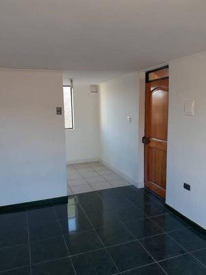 Propiedad En Villa Eleuterio Ramírez, Moises Arce 464