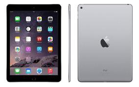 iPad New 2018 128gb Wi-fi Tela Retina 9,7 Polegadas Apple