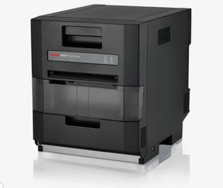 Kiosko Impresora Fotográfica G20 Imp 6900 Gab