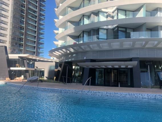 Zona Conrad Vista Mansa Apartamento 3 Suites Toil 2 Coch