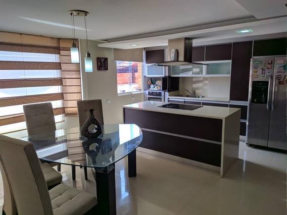 Se Vende Apartamento En Maratea Suite