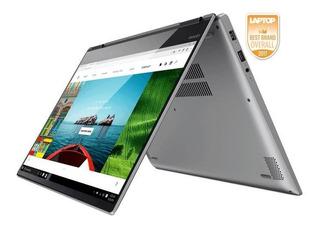 Lenovo Yoga 720 15,6 I7-7700hq 8gb 256gb Ssd Touch A Pedido