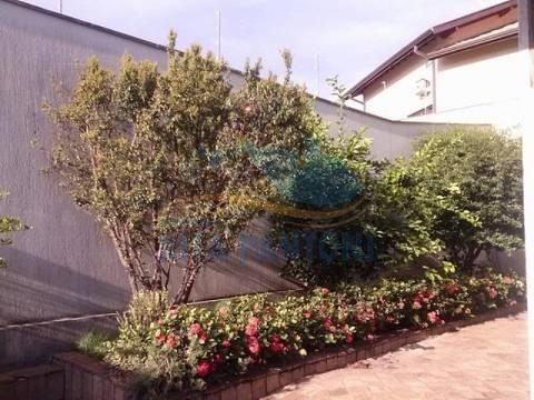 Imagem 1 de 12 de Casa Sobrado, Ribeirânia, Ribeirão Preto - C4694-v