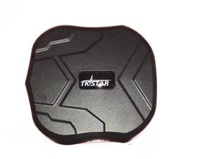 Rastreador Veicular Sem Fio E Sem Mensalidade Tk905 Oferta