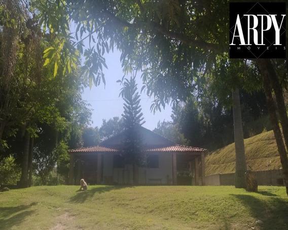 Chácara Atibaia - Ch00037 - 33699479