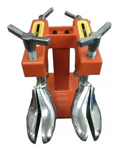 Hormador Para Reparacion De Calzado (con Garantía)