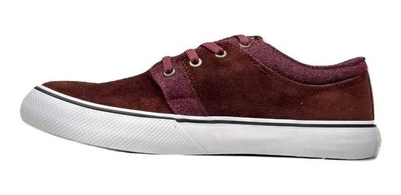 Nuevas! Zapatillas John Foos Maui One Bordo ¡¡envío Gratis!!