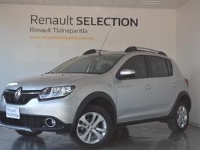 Renault Stepway 1.6 Zen Mt