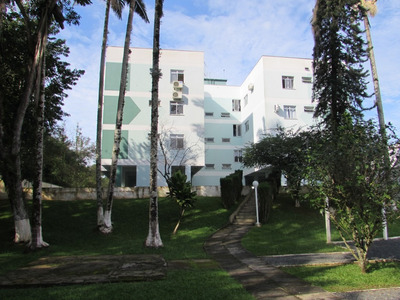 Apartamento Para Alugar : Ref:01071.001 - 01071.001