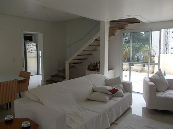 Casa Em Condomínio 160m² - Nm673