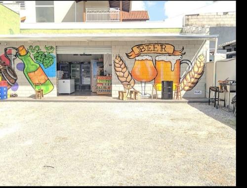 Imagem 1 de 6 de Passo Ponto Distribuidora De Bebidas