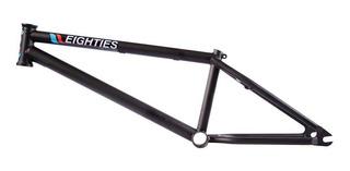 Cuadro Bmx Eighties Greyhound - Luis Spitale Bikes