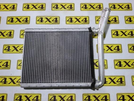 Radiador Do Ar Quente Da Rav4 2.5 16v 4x4 Gasolina 2013