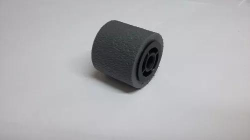 Rolete Separador Adf X642 X644 X646 40x0454 R 40x4656 R