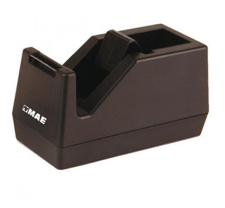 Dispensador De Cinta (diurex) Chico 33mm
