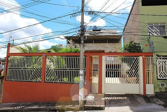 Casa, 3 Quartos No Bairro Jardim Panorama , Ipatinga, Imóvel