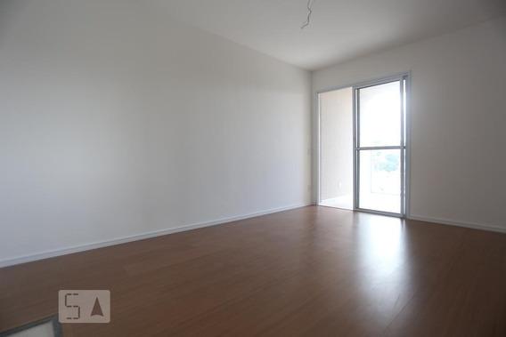 Apartamento Para Aluguel - Quitaúna, 2 Quartos, 55 - 893014597