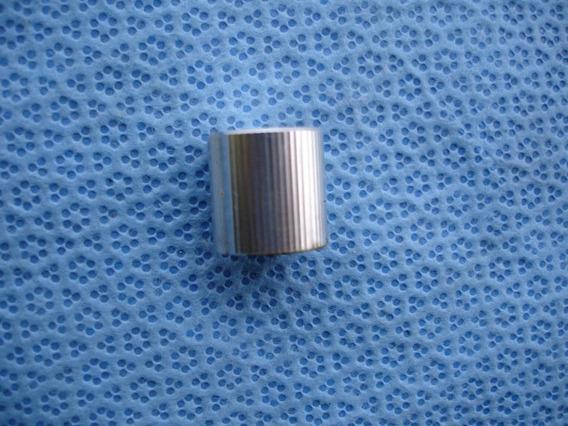 Peças - Tape Deck Cd-3500 - Knob Output Level