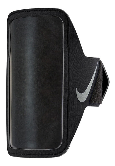 Portacelular Nike Lean Arm 308-0062 Hombre