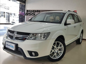 Dodge Journey Dodge Journey Journey Rt 3.6 V6