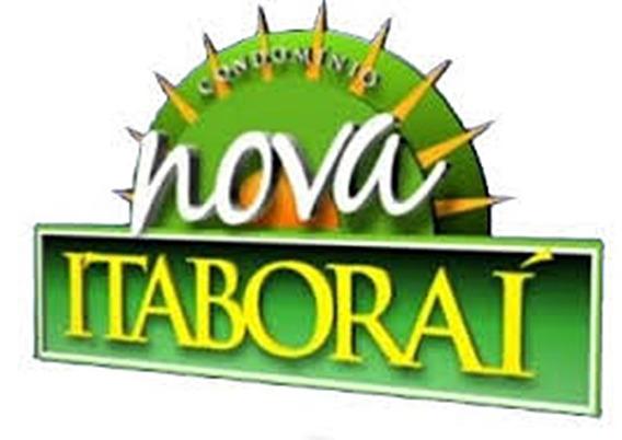 R$ 165 Mil Reais!cond. Nova Itaboraí,casa C/ Quintal Grande.