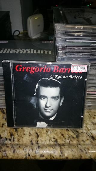 BARRIOS BAIXAR GREGORIO MUSICAS DE