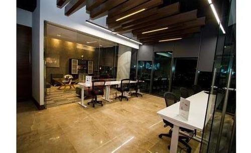 Oficina Corporativa En Venta Paseo Milex, Torreon Coahuila