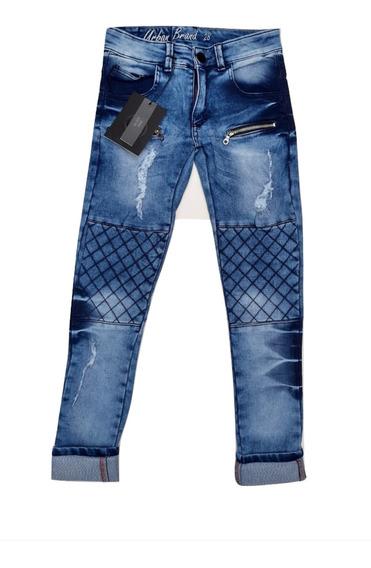 Pantalones Urbanos Hombre Mercadolibre Com Mx