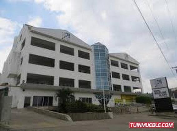 Consultorio En Alquiler Hospital Del Norte